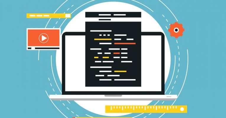 Conquer Website Copywriting